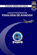 Curso Fisiología Aviación