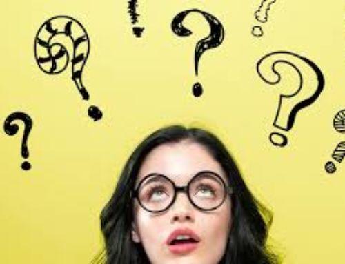 Las 35 preguntas más frecuentes sobre el curso de auxiliar de vuelo