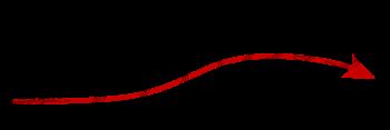 Pgachev Cobra