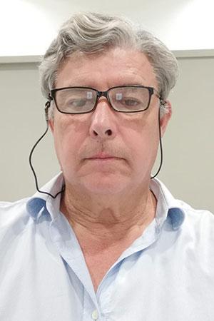 Álvaro Hebrero Oriz