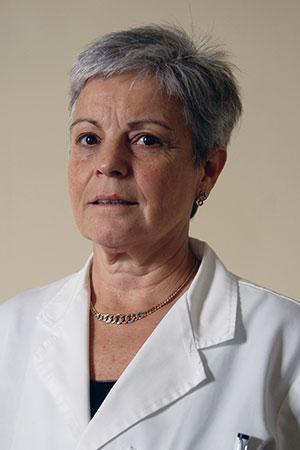 Enriqueta Alomar Serrallach
