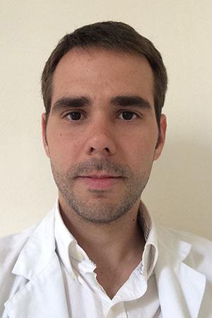 Pedro Juan Moreno Lozano